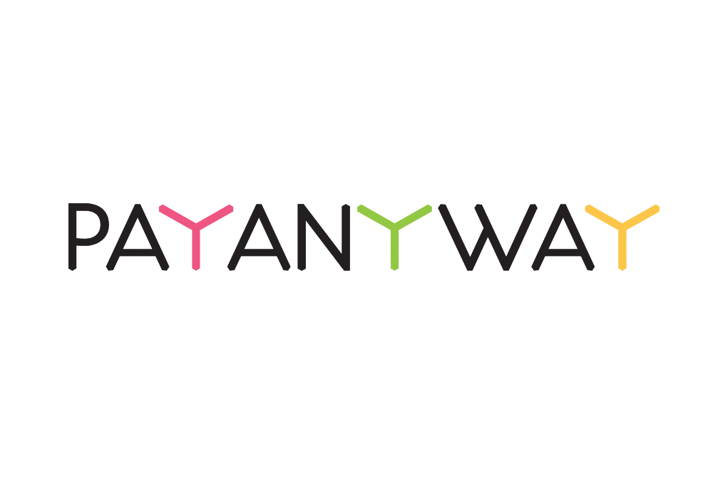 logo-payanyway-simple transparent background